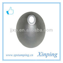 OEM Custom China Hot stamping steel